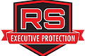 RS Executive Protection Logo
