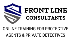 Front Line Consultants