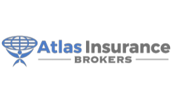 Atlas Insurance Brokers, LLC