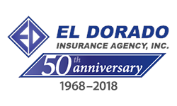 El Dorado Insurance Agency, Inc.