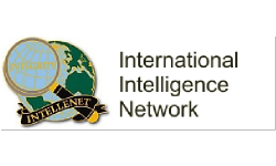 Internatoinal Intelligence Network