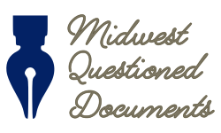 Midwest Questioned Documents