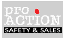 ProAction Safety & Sales
