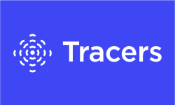Tracers Information Specialists, Inc.
